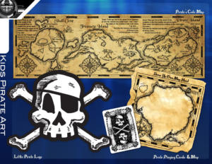 pirate-graphics-logo