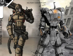 Military-concept-art
