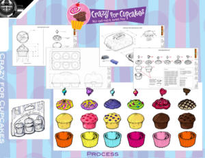 crazy-for-cupcakes-process