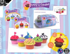 crazy-for-cupcakes
