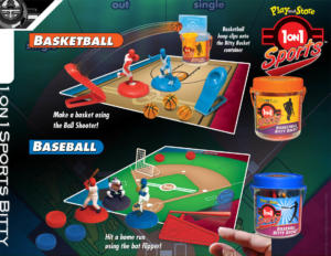 sports-basketball-baseball