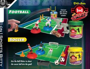 sports-bitty-football-soccer