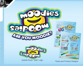 moodies-logo-n-flyers