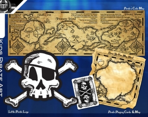 pirate-graphics-logo-design