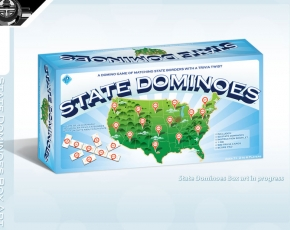 state-dominoes-box-design