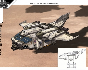 military-transport-concept-art.jpg