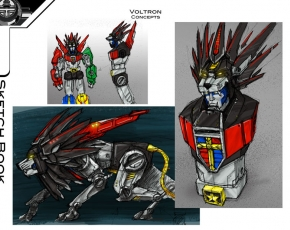 new-voltron-concept-art
