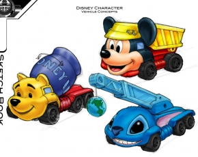 disney-vehicles-toy-designs