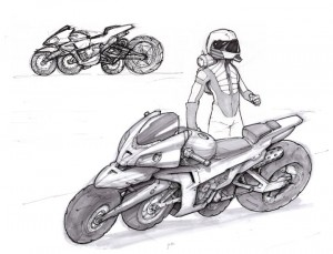 five-wheeled-motorcycle2