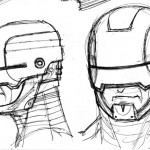 Robocop-head-redesign