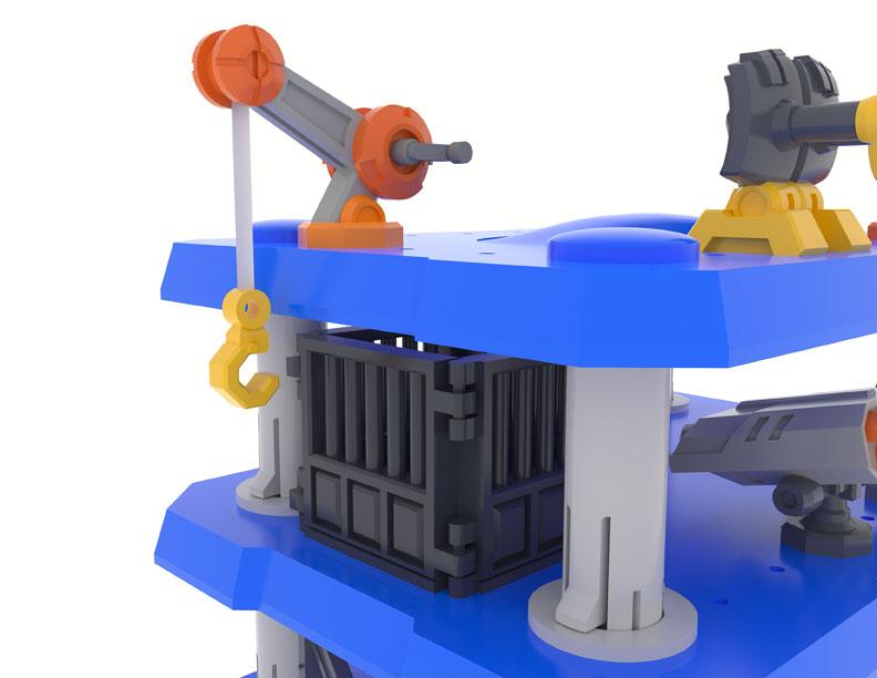 jail-hook